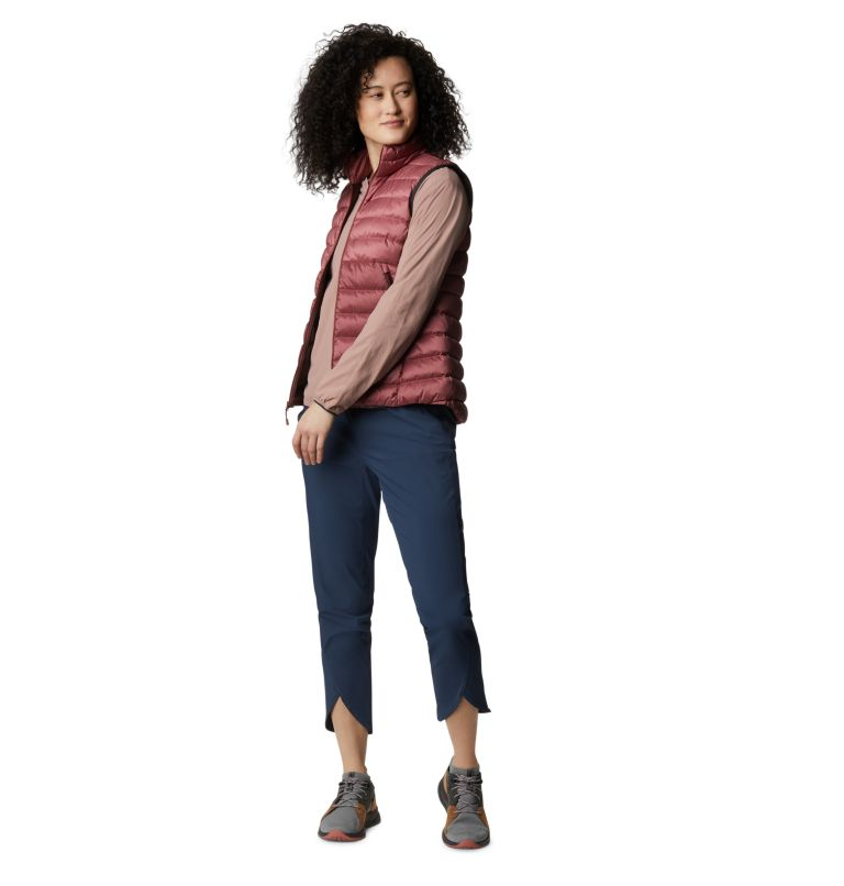 Women's Railay™ AnklePant Women's Railay™ AnklePant, a9