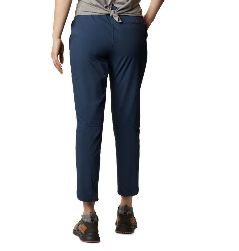Women's Railay™ AnklePant Women's Railay™ AnklePant, back