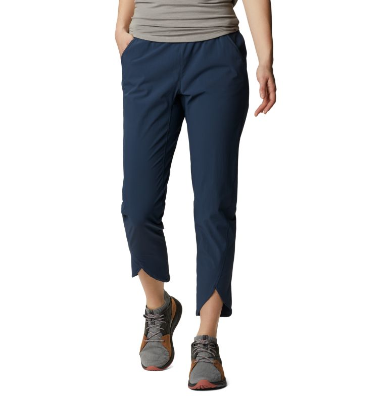 Women's Railay™ AnklePant Women's Railay™ AnklePant, front
