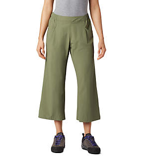 Women's Railay™ Capri