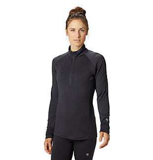 Women's Diamond Peak™ 1/2 Zip