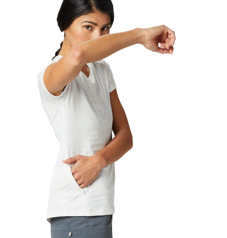 Women's Mighty Stripe™ Short Sleeve T Women's Mighty Stripe™ Short Sleeve T, a1