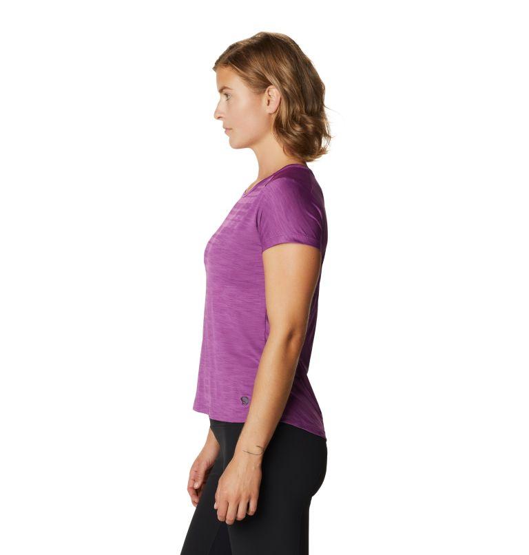 Women's Mighty Stripe™ Short Sleeve T-Shirt Women's Mighty Stripe™ Short Sleeve T-Shirt, a1