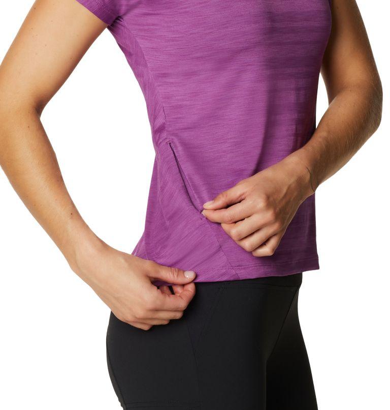 Women's Mighty Stripe™ Short Sleeve T-Shirt Women's Mighty Stripe™ Short Sleeve T-Shirt, a2