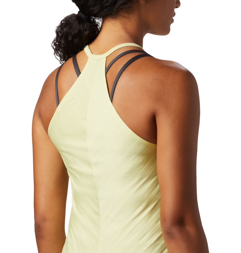 Women's Mighty Stripe™ Tank Women's Mighty Stripe™ Tank, a1