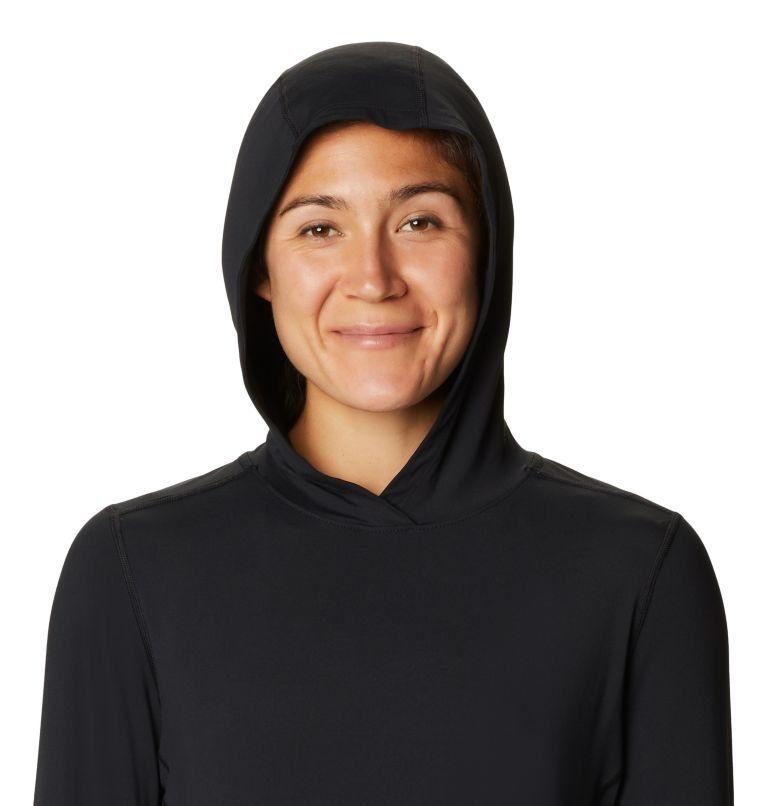 Women's Crater Lake™ Long Sleeve Hoody Women's Crater Lake™ Long Sleeve Hoody, a2