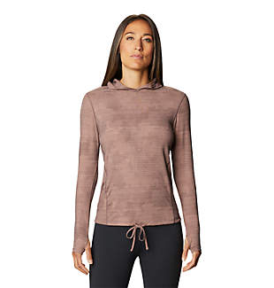 Women's Crater Lake™ Hoody