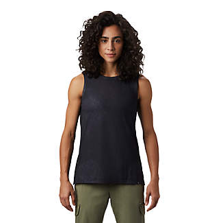 Women's Everyday Perfect™ Muscle Tank