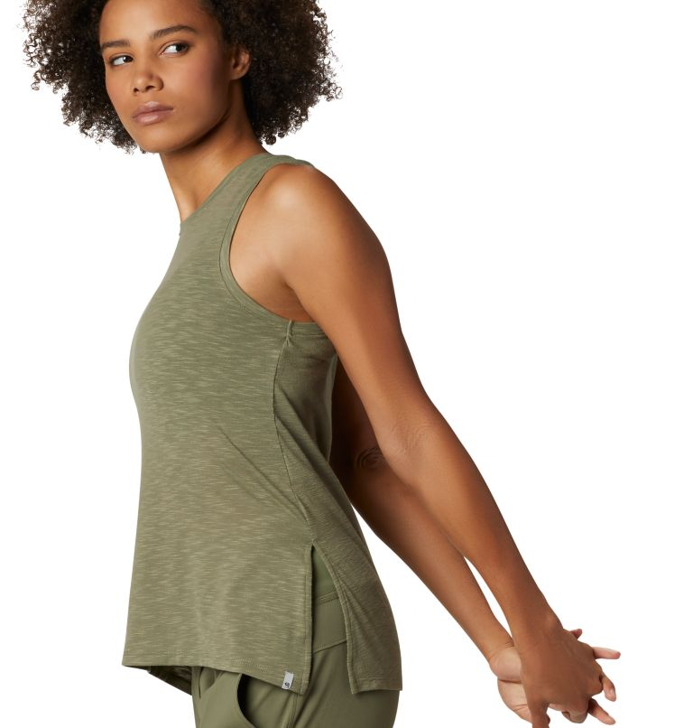 Women's Everyday Perfect™ Muscle Tank  Women's Everyday Perfect™ Muscle Tank, a1