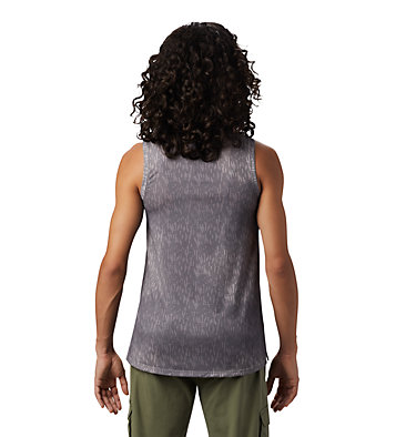 Women's Everyday Perfect™ Muscle Tank  Everyday Perfect™ Muscle Tank | 514 | S, Mystic Purple, back