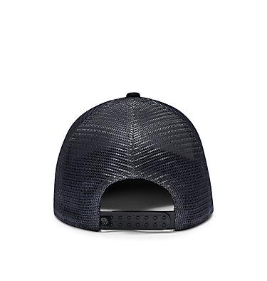 X-Ray™ Trucker Hat X-Ray™ Trucker Hat | 012 | O/S, Black, back
