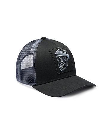X-Ray™ Trucker Hat X-Ray™ Trucker Hat | 012 | O/S, Black, front