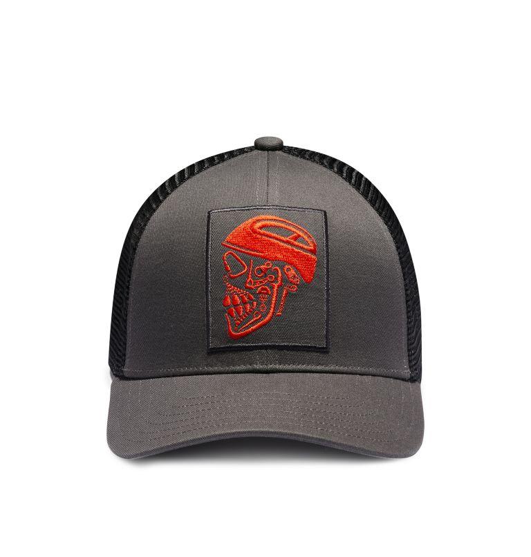 X-Ray™ Trucker Hat | 012 | O/S X-Ray™ Trucker Hat, Void, a1
