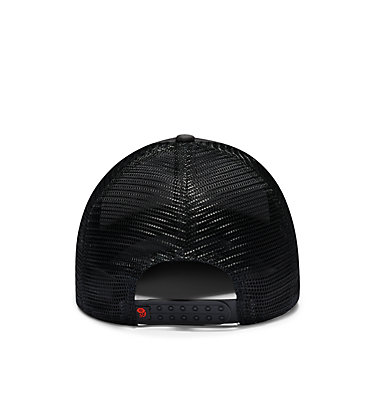 X-Ray™ Trucker Hat X-Ray™ Trucker Hat | 012 | O/S, Void, back