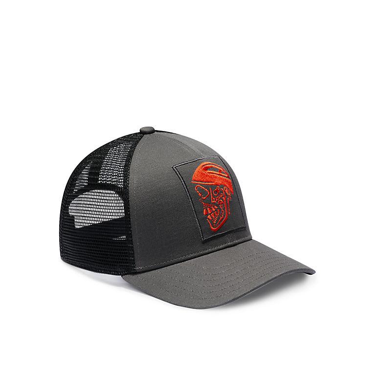 24b431777e7 X-Ray™ Trucker Hat