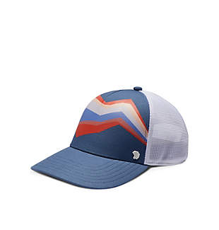 Women's Nuptune™ Trucker Hat