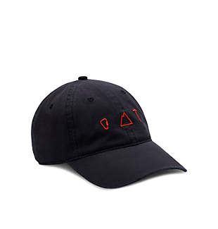 Mountain Icon™ Dad Hat