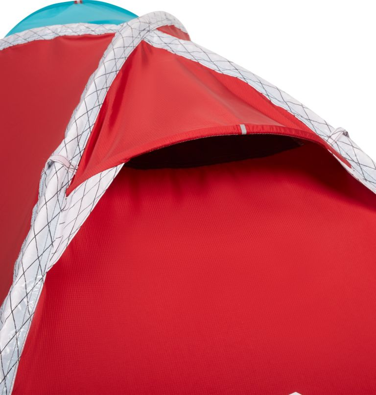 AC™ 2 Tent | 675 | O/S AC™ 2 Tent, Alpine Red, a3