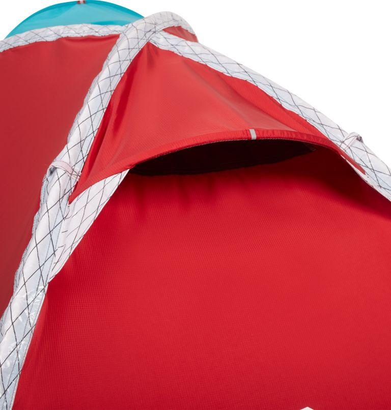AC™ 2 Tent | 675 | O/S Tente AC™ 2, Alpine Red, a3