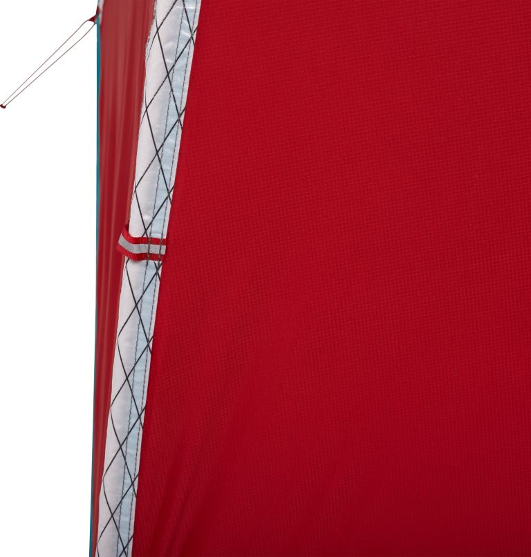 AC™ 2 Tent | 675 | O/S AC™ 2 Tent, Alpine Red, a4