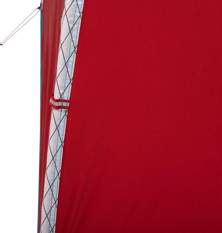 AC™ 2 Tent | 675 | O/S Tente AC™ 2, Alpine Red, a4