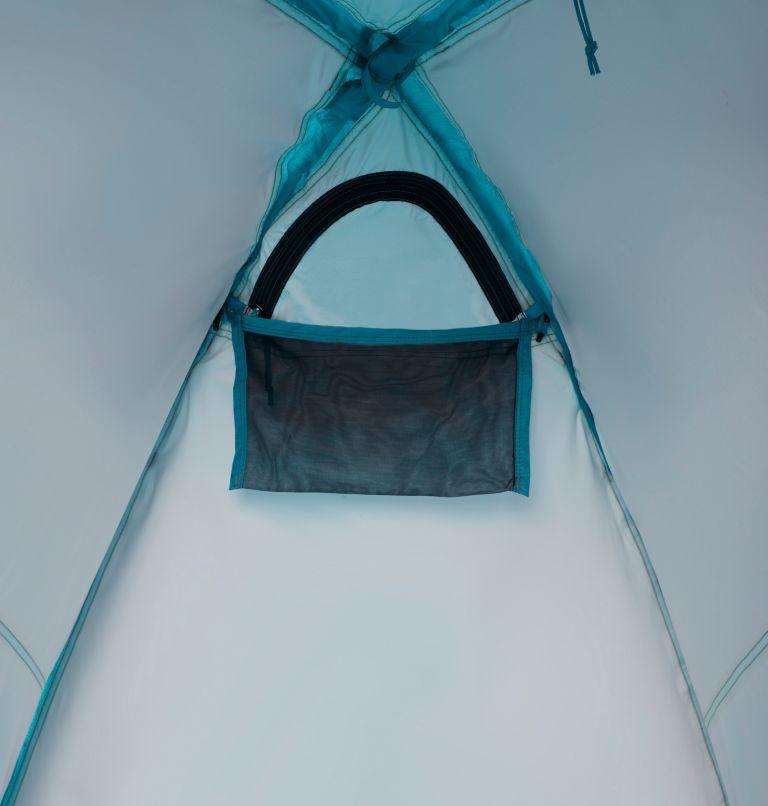 AC™ 2 Tent | 675 | O/S Tente AC™ 2, Alpine Red, a6