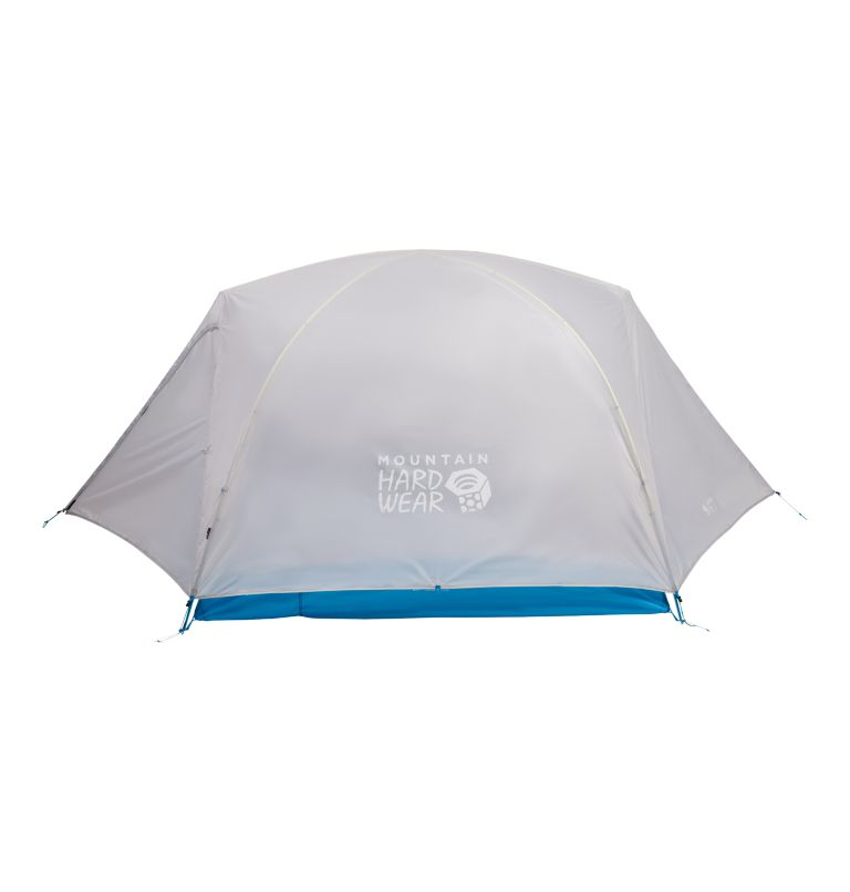 Aspect™ 3 Tent | 063 | O/S Aspect™ 3 Tent, Grey Ice, a2