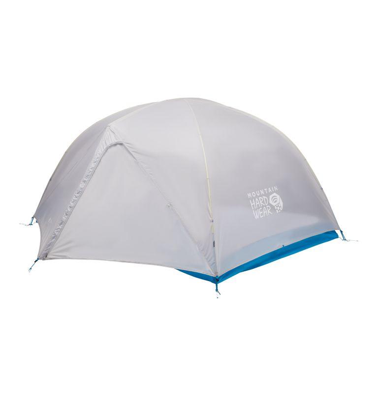 Aspect™ 3 Tent | 063 | O/S Aspect™ 3 Tent, Grey Ice, a3