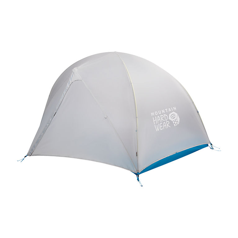 Aspect 3 Tent Mountainhardwear Com