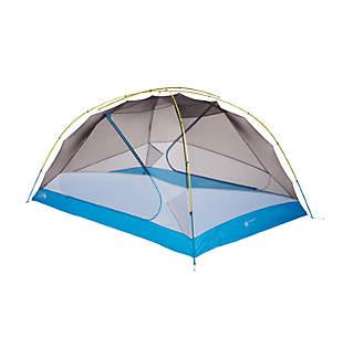 Aspect™ 3 Tent