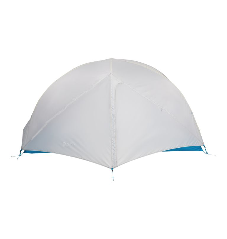 Aspect™ 2 Tent   063   O/S Aspect™ 2 Tent, Grey Ice, a1