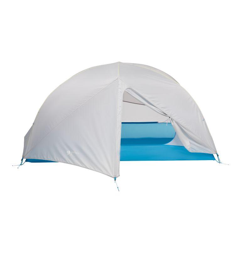 Aspect™ 2 Tent   063   O/S Aspect™ 2 Tent, Grey Ice, a2