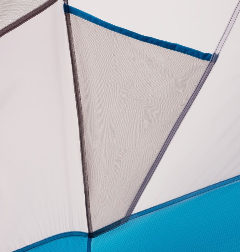 Aspect™ 2 Tent | 063 | O/S Aspect™ 2 Tent, Grey Ice, a3