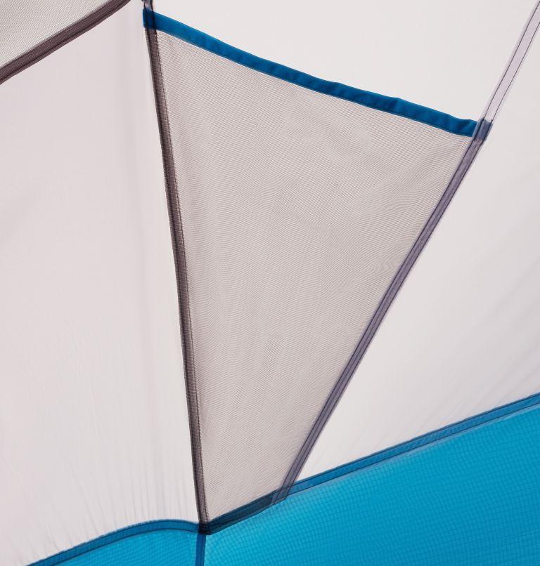 Aspect™ 2 Tent   063   O/S Aspect™ 2 Tent, Grey Ice, a3