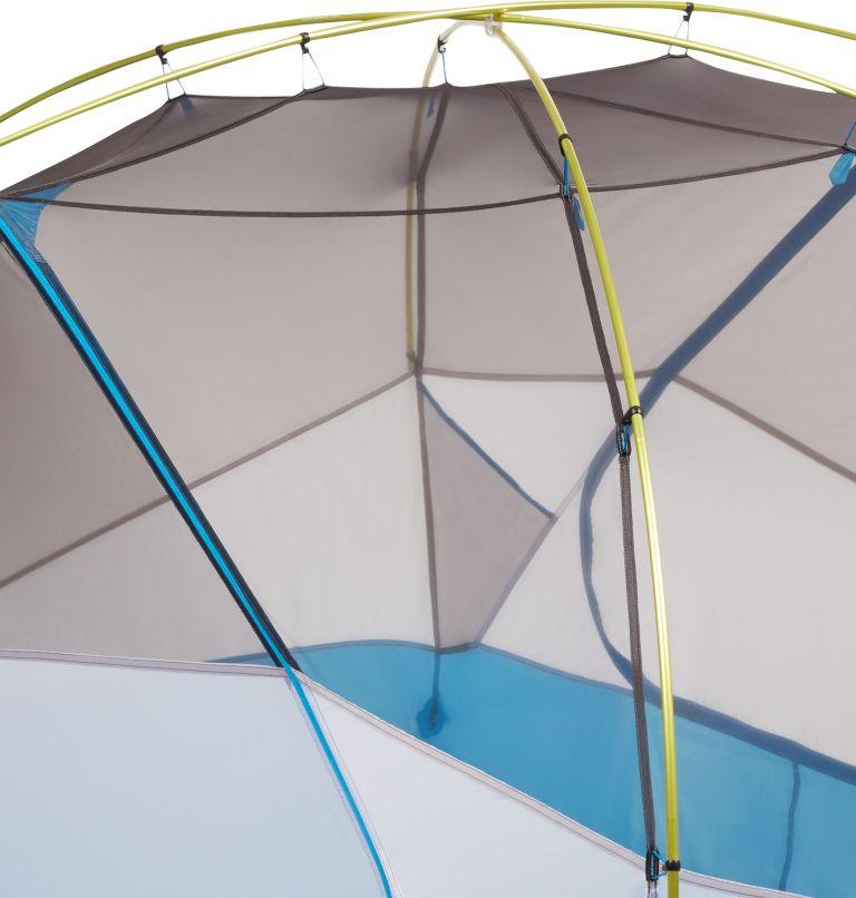 Aspect™ 2 Tent   063   O/S Aspect™ 2 Tent, Grey Ice, a5