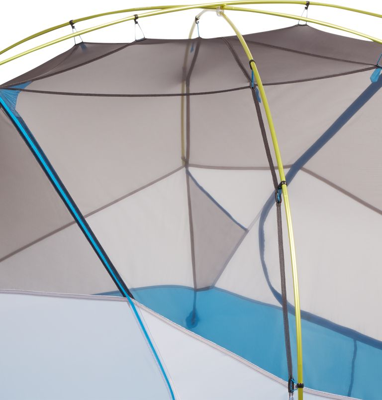 Aspect™ 2 Tent | 063 | O/S Aspect™ 2 Tent, Grey Ice, a5