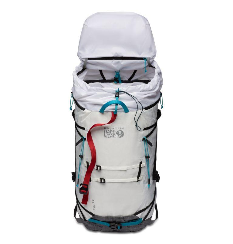 Alpine Light™ 35 Backpack | 100 | S/M Alpine Light™ 35 Backpack, White, a1