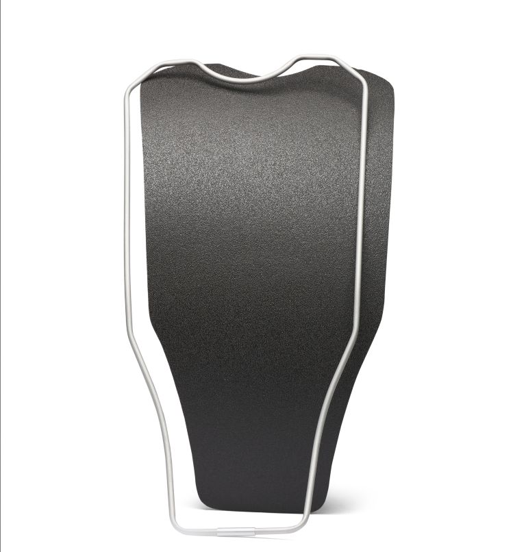 Alpine Light™ 35 Backpack | 100 | S/M Alpine Light™ 35 Backpack, White, a3