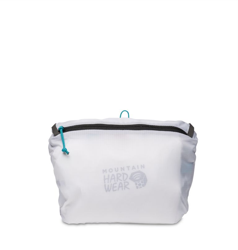 Alpine Light™ 35 Backpack | 100 | S/M Alpine Light™ 35 Backpack, White, a4
