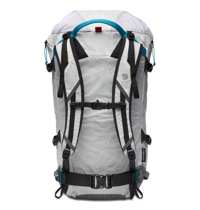 Alpine Light™ 35 Backpack | 100 | S/M Alpine Light™ 35 Backpack, White, back