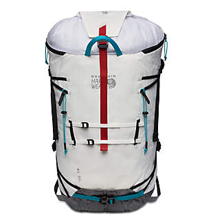 Alpine Light™ 35 Backpack