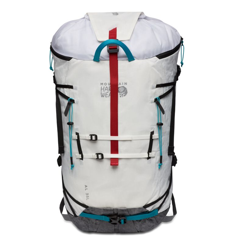Sac à dos Alpine Light™ 35 Sac à dos Alpine Light™ 35, front