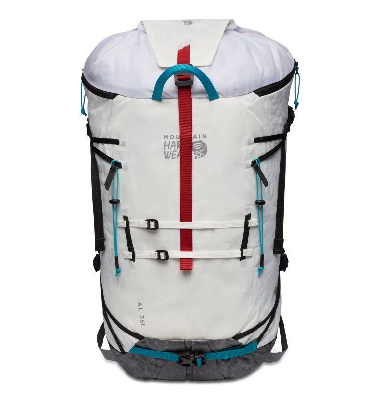 Alpine Light™ 35 Backpack | 100 | S/M Alpine Light™ 35 Backpack, White, front