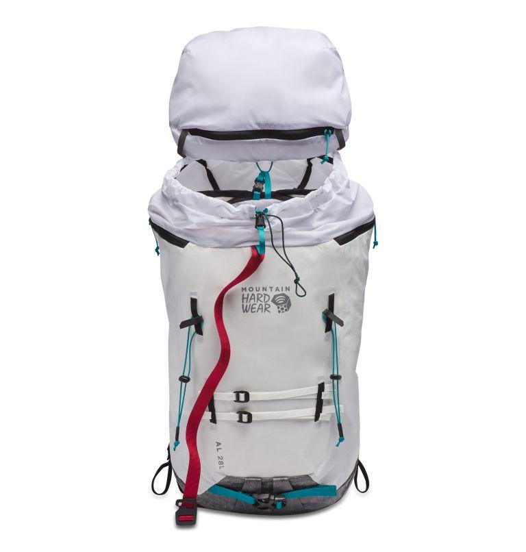 Alpine Light™ 28 Backpack | 100 | O/S Alpine Light™ 28 Backpack, White, a1