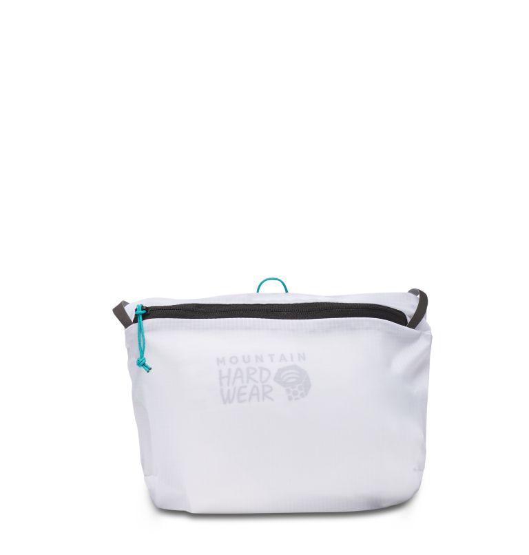 Alpine Light™ 28 Backpack | 100 | O/S Alpine Light™ 28 Backpack, White, a2