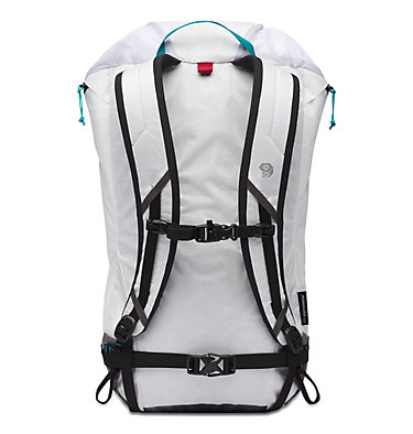 Alpine Light™ 28 Backpack Alpine Light™ 28 Backpack | 100 | O/S, White, back