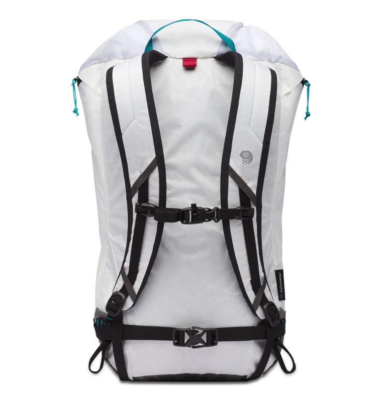 Alpine Light™ 28 Backpack | 100 | O/S Alpine Light™ 28 Backpack, White, back
