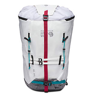 Alpine Light™ 28 Backpack