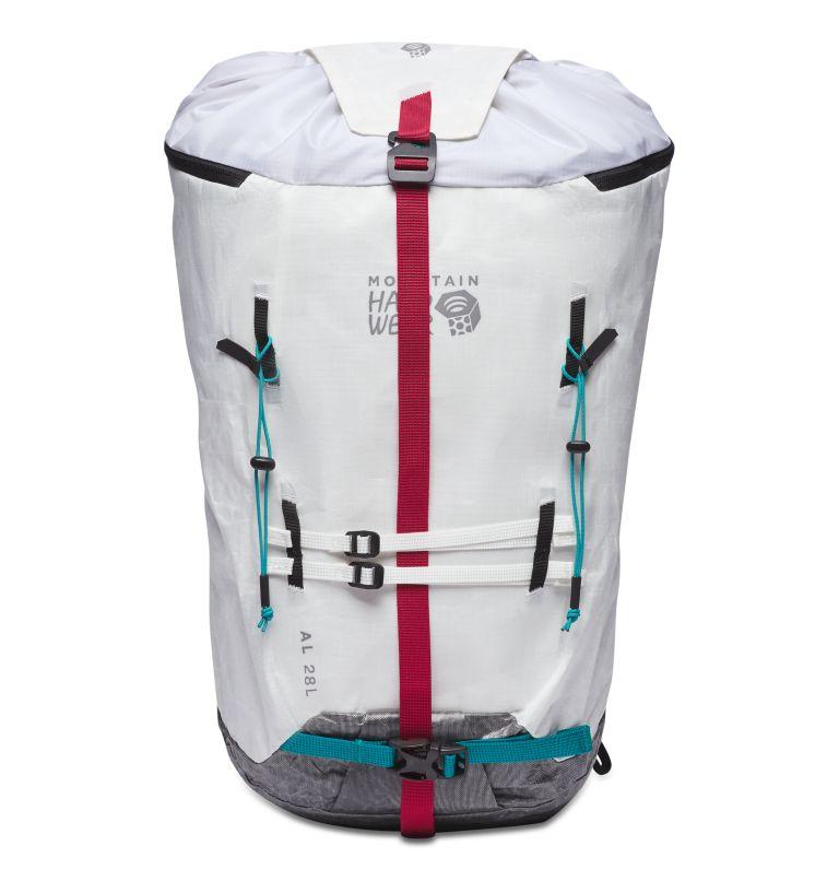 Alpine Light™ 28 Backpack | 100 | O/S Alpine Light™ 28 Backpack, White, front