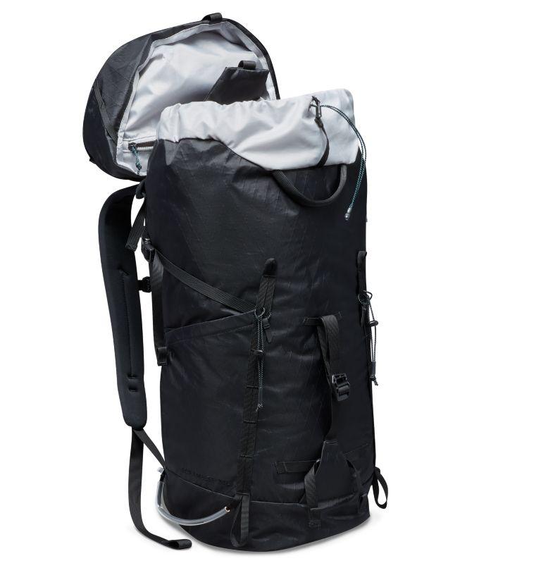 Scrambler™ 35 Backpack | 010 | S/M Scrambler™ 35 Backpack, Black, a1